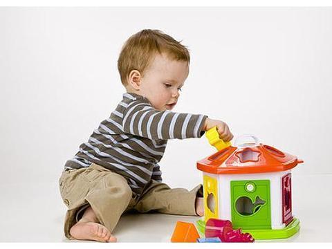 培养想象力丰富、沟通强、有礼貌的孩子,这些方法你都知道吗?
