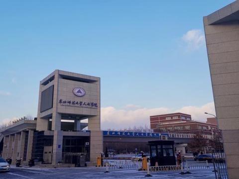 吉林六大独立学院大学排名!