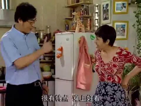 斥巨资的中国兔!这回算是千里马遇伯乐! 刘梅打算好好露一手!
