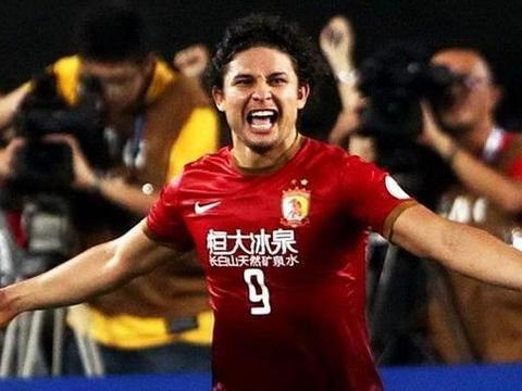 中超赛程表公布,广州恒大VS上海申花率先开赛,鲁能对战大连人
