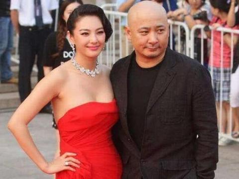 """""""好白菜让猪拱了""""的4大女星,刘亦菲也不例外,第四位最可惜"""