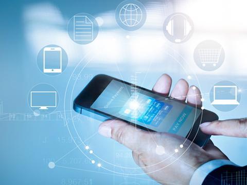 5G时代 柔性显示屏成手机研发主要开拓领域