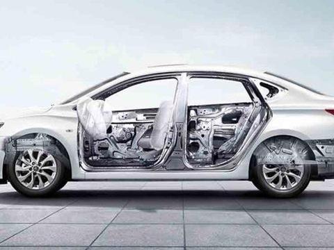 新车质量谁最好?丰田不行了,美系车垫底!
