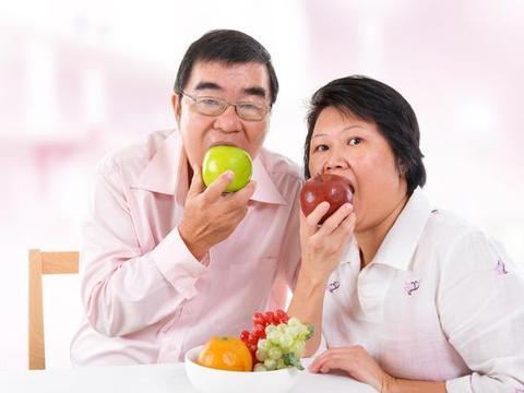 如何提高免疫力?合理补充营养很重要,五个饮食指南教给你
