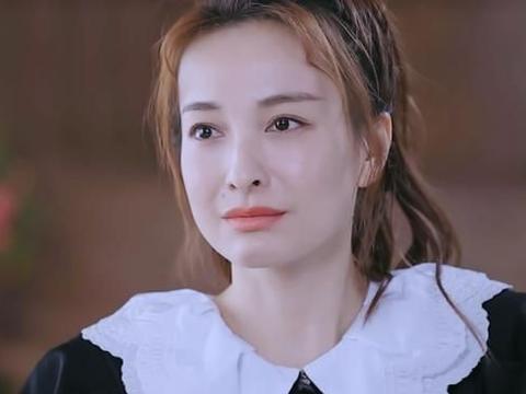吴昕被问有没有被快乐家族嫌弃过,下意识的反应太真实,心疼她!