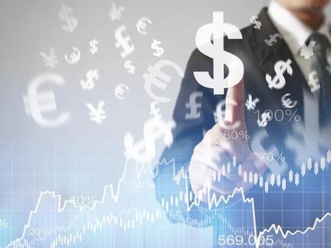 外汇交易的时候要如何掌握平仓的时机?