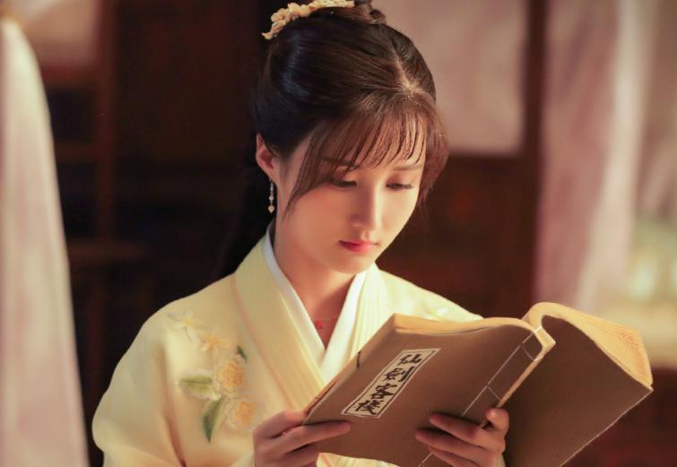 郭俊辰古装甜宠剧终于官宣,女主相貌甜美,我却在关注播出时间!