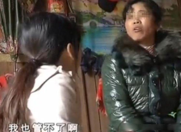 男子重伤卧床不起,妻子带着存款跑路,妹妹:没见过这么狠的人