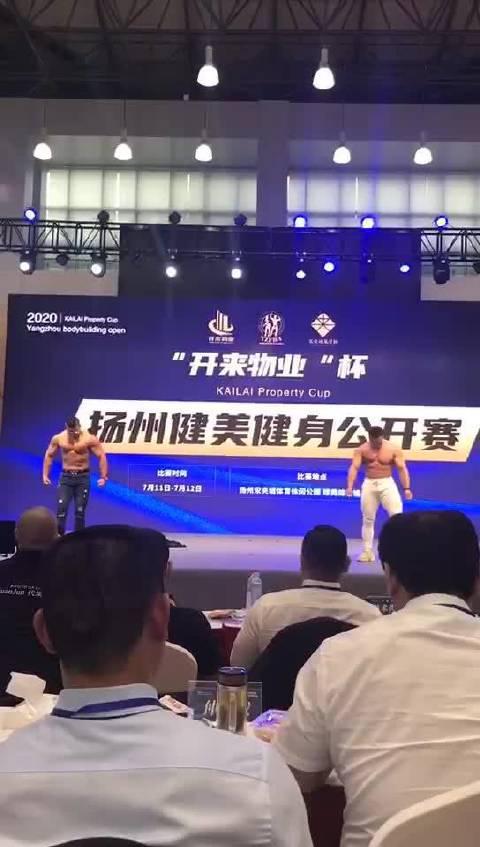 快来预定7月23-25号的南京站奥林匹亚国际认证的课程吧