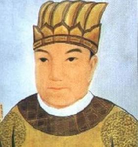 汉朝的汉和帝,对于他,都是有着什么样子的评价呢?