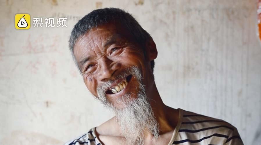 七旬老汉痴迷日食被称当代夸父:30年走遍全国见证11次日食