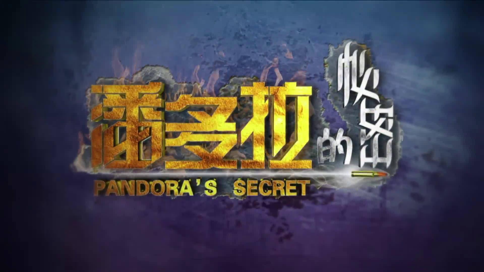 由@叶璇 @巫迪文Evan @张天其 @洪小鈴Ling @郝柏杰 等主演的《潘多拉的秘密》