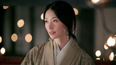 45岁林志玲远嫁日本,不到一年女神气质全无,她老公对她做了什么