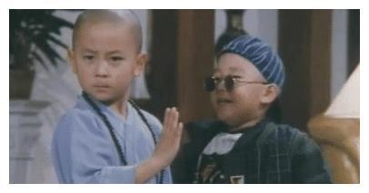 释小龙24年再和林志颖同框,拒绝和郝劭文合作,理由获得好评