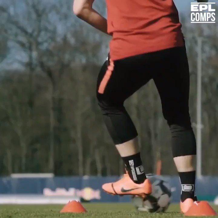 下赛季自己练练洛维?