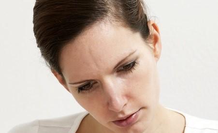 卵巢早衰患者怎么才能怀孕?亲身经历分享吃什么能促进排卵?