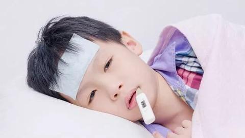 """孩子脾虚别担心,煮粥时加点""""它"""",喝了护肠胃,孩子少生病"""