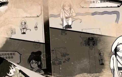 《暴走英雄坛》:打桩一时爽,一直打桩一直爽!