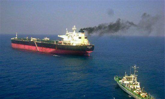 印度渔船遭外国士兵血洗,最后裁决出台:印度民众被彻底激怒