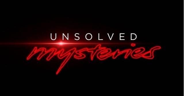 Netflix重启《未解之谜》后获更多线索