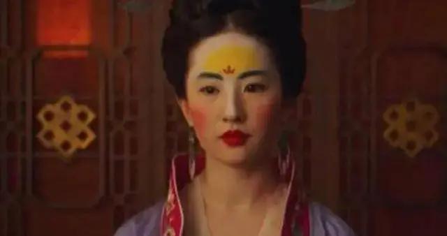 """天津高考作文引发热议,速来pick最美""""中国面孔""""女星"""