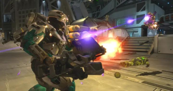 Steam每周销量榜丨V社VR设备再次登顶,《盗贼之海》退居第二
