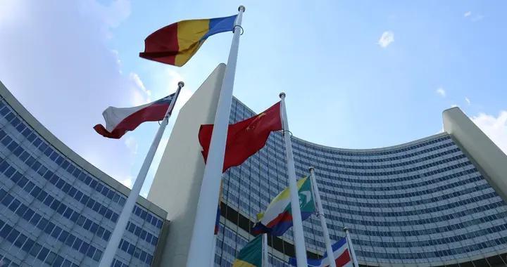 如果把联合国总部迁到中国会怎样?此言一出,网友都予以反对