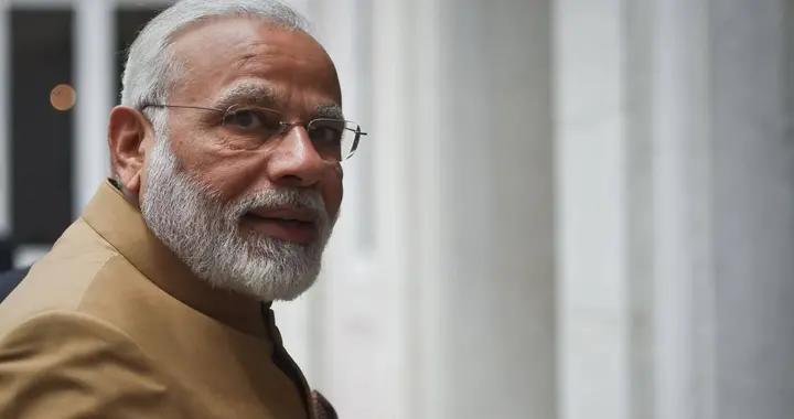 """祸不单行!印度又在缅甸边境""""吃瘪"""",或对莫迪传达危险信号"""