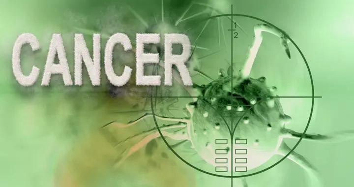 抽烟的朋友不幸肺癌,肺部做了手术又发生脑转移,会不会传染?