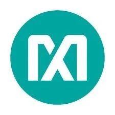亚德诺半导体即将完成斥资200亿美元收购芯片竞争对手Maxim的交易!