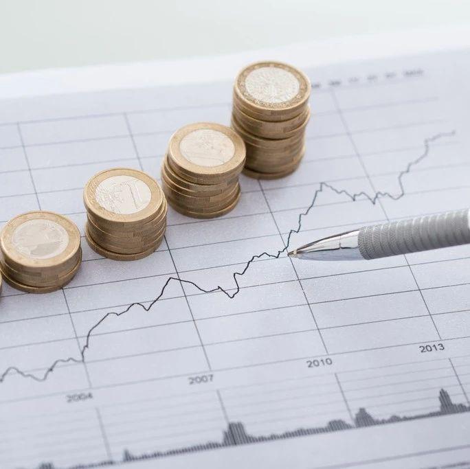 A股连续上涨! 银行、互联网理财平台角逐理财市场