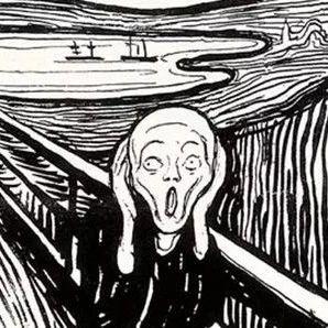 """卧底直销组织,学者发现""""洗脑""""话术与社会焦虑密切相关"""