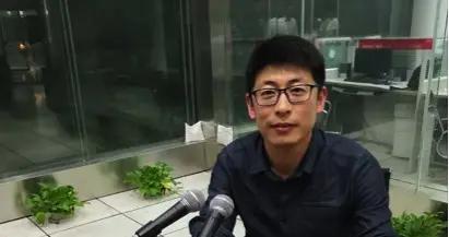 西北农林科技大学本科生招生办公室副主任马迎涛:新增4个本科专业,扩大卓越人才培养招生