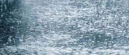 @海南人,降雨+大范围高温!海南本周天气看这里→