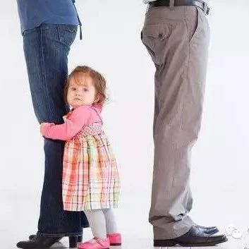 家庭收入影响孩子的智商?真相是这个!