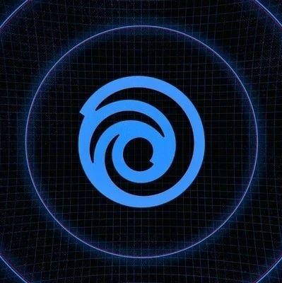 育碧发布会汇总:《孤岛惊魂6》和刺客信条/看门狗新作都来了