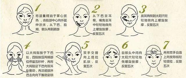 芳香生活|祛黑头和粉刺的精油调理步骤与方法