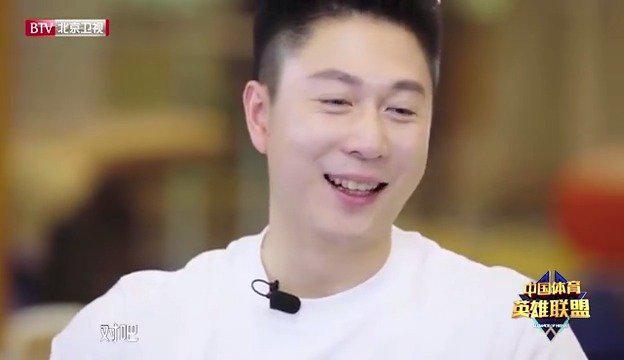 16个世界冠军,超越李宁,成为了中国体操世界冠军第一人……