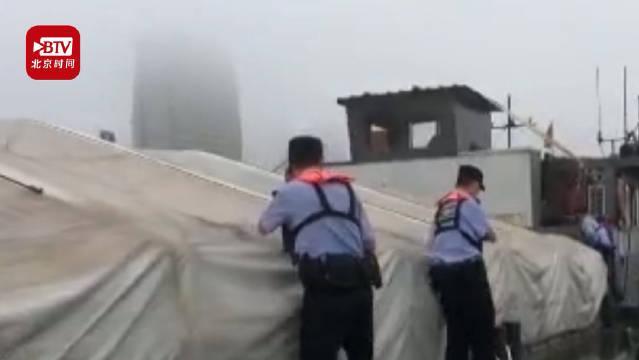 上海海关打掉3个走私成品油犯罪团伙 涉案成品油约12亿元
