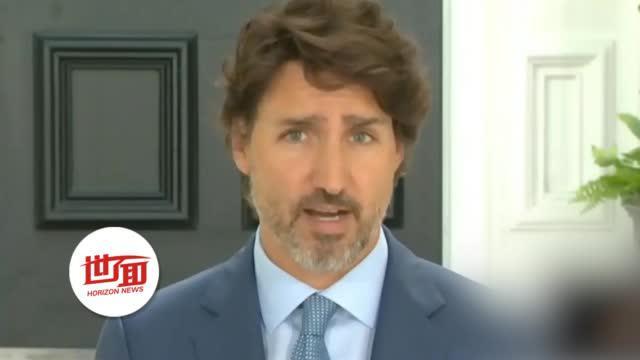 加拿大总理因涉嫌滥用职权道歉