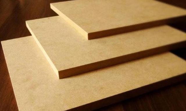 新家具如何选才环保?教你辨识三种主流板材!
