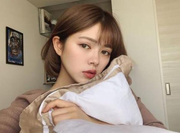 20岁日本女星突传死讯!出道六年多次获奖,最后留言曝光死因成谜