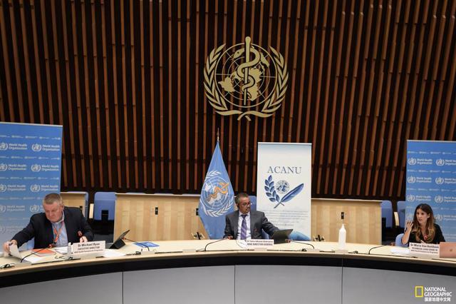 美国退出世界卫生组织会带来哪些后果?