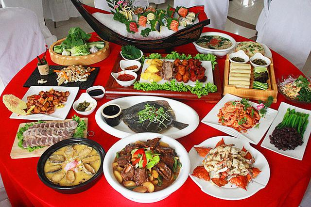 浙菜中的骄傲,曾是国宴重头菜,如今却因口味太重