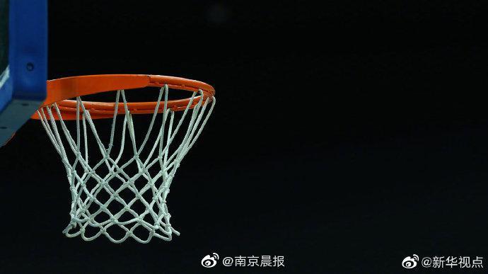 中国女篮公布26人集训名单 核酸检测合格后进驻运动员公寓