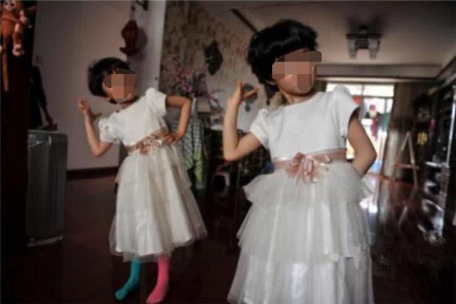58岁失独母亲生下双胞胎,6年后却被现实打脸:不如不生