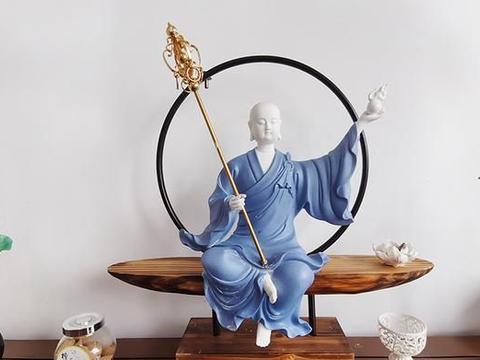 净因寺素斋:千年流芳,刹那溢彩,非遗菜点度我馋人