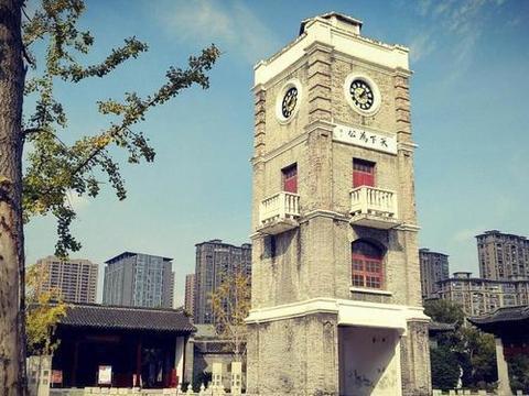 江苏最闹心的城市,旅游资源非常丰富,经济发展缓慢带动不起来