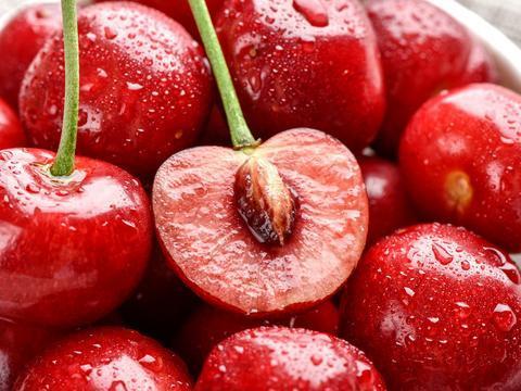 流传中国3千多年的樱桃,却败给了外国入境的车厘子,真相扎心了
