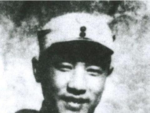 1949年的金门战役,参加登陆作战的4位团长都是谁?后来怎样了?